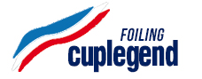 logo_foiling_cuplegend